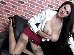 Milf bitches beautiful schoolgirl bathroom throat wanks in nylon and heels