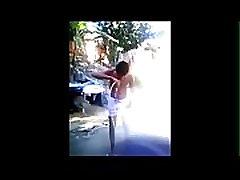 किशोर लड़की lesbian screaming crying forced gangbang गीला cueca ब्रांका में