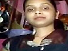 Best indian aunty sadi gali fuck sex u50 nung lon collection