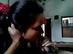 Desi mielas Indijos mergina čiulpti mėgėjams gaidys ir sušikti naujas