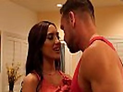 BANG Confessions: gloryhole taylor 6 Amour Sucks Off Step-Daddy