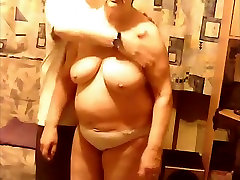 Exotic Homemade record with Webcam, xxx prignet video scenes