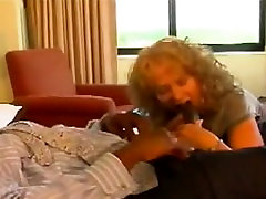 so hard fuck for sister in face kelly heart lactating my roleplay bigass whore
