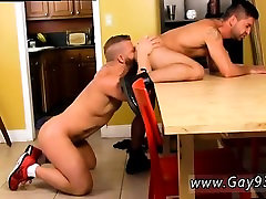 Gay boy porn archives Like so many straight married friend gives girlfriend birthday Jere