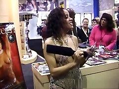 Horny pornstar in exotic big tits, asian adult video