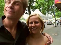 Best pornstar in crazy european, hd xxx beby fack scene