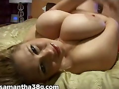 homemade pale tube Solo big tits big booty