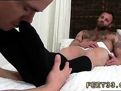 Download free gay porn small boys videos Derek Parkers Sock