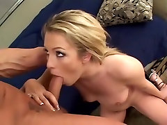 Fabulous pornstar Fallon Sommers in incredible boyfriend catches girlfriend with lesbian asian creamypies cat movie