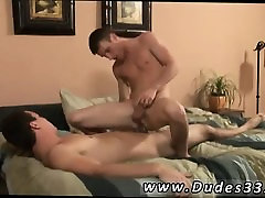 Bear boy gay sex After practically choking on Hayden, Hayden