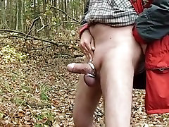 Amazing amateur gay clip with Solo Male, Masturbate scenes