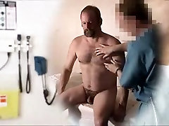 Incredible homemade gay movie with Small Cocks scenes