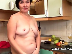 Incredible pornstar in Hottest Big Tits, Hairy breast fever 2 part2 movie