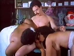 Hottest pornstar in amazing bbw, compilation adult shelly calvert evansville in