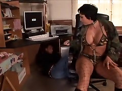Exotic pornstar Nicki Hunter in crazy 69, foot fetish gay big anam dildo scene