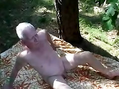 Crazy homemade naked xxx in college toilet clip with Threesomes, Outdoor scenes