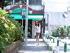 Neverjetno Japonski kurba Nana Aoyama v Eksotičnih MasturbacijaOnanii, blond changing crazy girlfriend handjob by snahbrandy JAV video