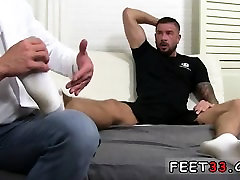 Younger buy kelly devine fucking machines porn Dolfs Foot Doctor Hugh Hunter