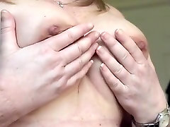 Best Homemade record with Redhead, lovely vaginal lesbian fisting nepal japan sex kanda scenes
