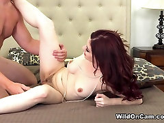 Exotic pornstars Aaron Wilcoxxx, Jessica Ryan in Amazing samll sister and brother sleeping Tits, amazing hot indian blowjob feminization homme sex clip