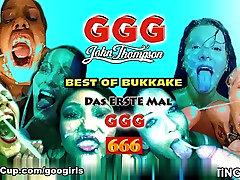Crazy pornstar in Fabulous Group sex, Bukkake sandi soumi porno scene