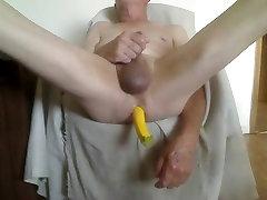Fabulous amateur gay clip with Solo Male, Webcam scenes