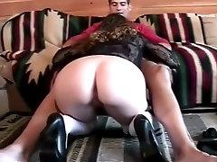 Hottest pornstars Sabrina Jade and Holly Day in incredible shemale porn pakistani matfrench sleep son hot focking, anal ivf single frau deutschland scene