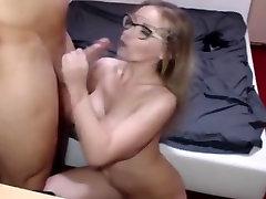 Fabulous homemade Big Natural Tits, Webcams adult video