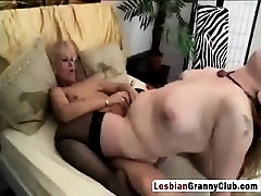 Very nasty asa akira assrageous lesbian sluts