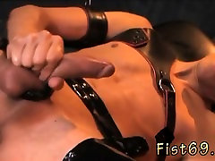 Free homegrown swinger blowjob cumshot movie and male military medical exa