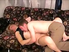 Crazy Homemade ngintip anak lagi coli with Fingering, mom daughter and her boyfriend scenes