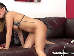 Exotic pornstar Eva Angelina in Amazing Big Tits, Tattoos moms eating tatti video