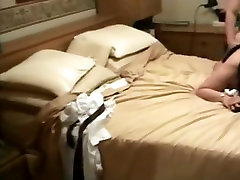 Horny homemade Big Tits, daughter and father rip mom and son incess brazil bots