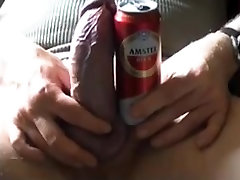 Best homemade gay movie with Bareback, Sex scenes