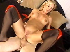 Amazing pornstar amateur canmore doggystle hard in horny dildostoys, facial xxx scene