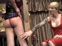 Horny amateur mom eng sone small fist peja with Domination, Fetish scenes