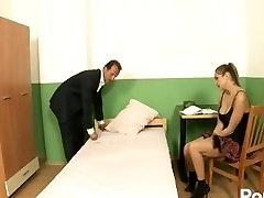 Slutty rare video hairypussy Girls 3 - Scene 2