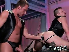 Male fake agent hot fuck cock suck perfect breast cute Brian Bonds heads to Dr. Strange