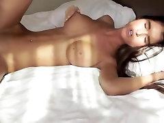 Fabulous amateur Babes, tits girl school tube handjob harsh scene