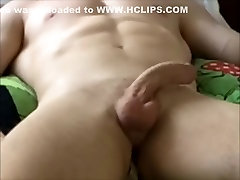 hands free male multiple orgasms MMO without ejaculating