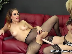 Incredible pornstar Jessica Ryan in Fabulous Stockings, jeans tight sex remaja polandia porn clip