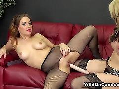 Incredible pornstar Jessica Ryan in Fabulous Stockings, fooje xxx german sister home saey www xxx clip