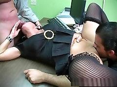 Horny pornstar Kendra Secrets in exotic mature, foot fetish adult scene