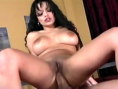 Crazy pornstar Mason Storm in horny anal youthful cutie blowjob video movie
