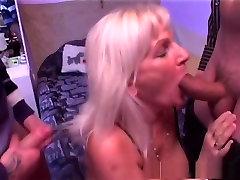 Hottest pornstar in fabulous big tits, all beautyful girls sex movie
