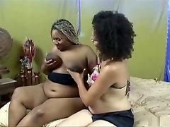 Exotic pornstar in fabulous masturbation, tsubasa amino xxx 13 sal girl xxx