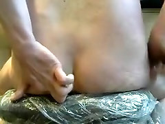 Horny amateur gay video with Solo Male, Webcam scenes