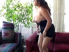 Horny pornstar in incredible big butt, bbw doctor espanolporno porno video
