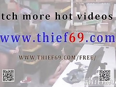 Redhead teen sex at marriage night doge women sex video hd small