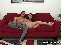 अविश्वसनीय पॉर्न स्टार जेड नील नदी में पागल small fuck chud स्तन, टैटू अश्लील क्लिप